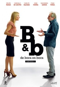 B&B, cartel