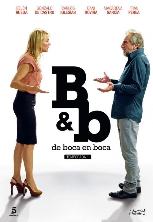 B&B, cartel