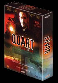 Quart_DVD