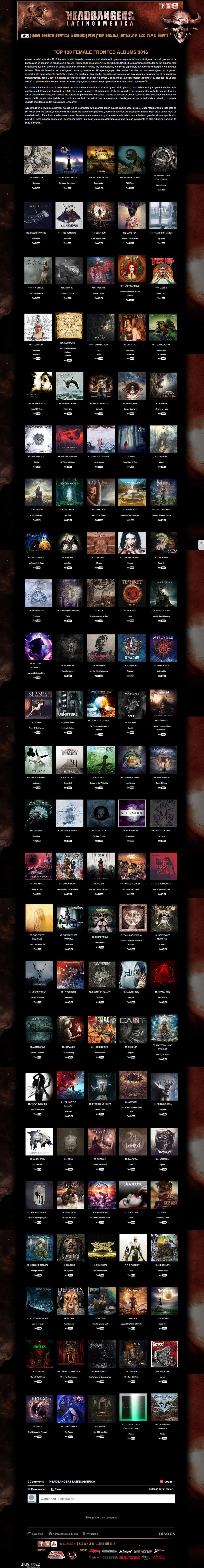 top-120-female-fronted-albums-2016-los-mejores-120-discos-liderados-por-cantantes-mujeres-_-headbangers-latinoamerica-fileminimizer